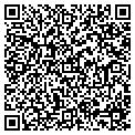 QR code with Northern Interiors & Supplies contacts