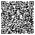 QR code with Artistic Homes contacts