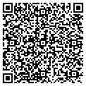 QR code with AR Technical Services contacts