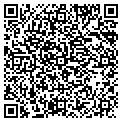 QR code with One Call Reservation Service contacts