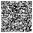 QR code with Aurora Flooring contacts