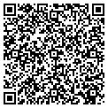 QR code with Quitamar Manufacturing contacts