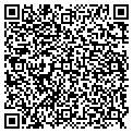 QR code with Noah's Ark Baptist Church contacts