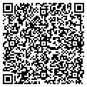 QR code with Darrell Grimmett Trucking contacts