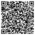 QR code with Mark Weber Productions contacts