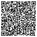QR code with Arctic Alaska Guide Service contacts
