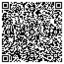 QR code with Craig Public Library contacts