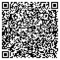 QR code with Southeastern Title Agency contacts
