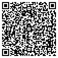 QR code with Kate Tea contacts