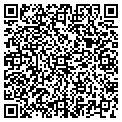 QR code with Gator Heaven Inc contacts