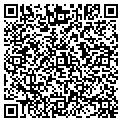 QR code with Ketchikan Building Official contacts