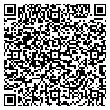 QR code with Kaman Industrial Tech Corp contacts