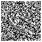 QR code with Fairweather Charters & Sales contacts