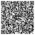 QR code with Evergreen Natural Foods contacts