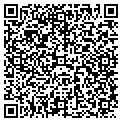 QR code with Starr Island Carpets contacts