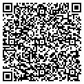 QR code with Catholic Church-Holy Family contacts