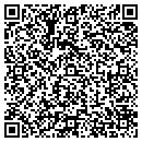 QR code with Church Of Christ Spring Brook contacts