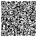 QR code with Palm Garden Motel contacts