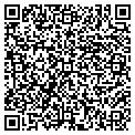 QR code with Goldstream Cinemas contacts