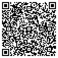 QR code with Superior Logs contacts