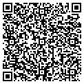 QR code with Jeffrey S Moore MD contacts