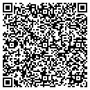 QR code with Antonio's International contacts