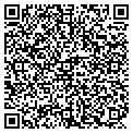 QR code with Acceleration Alaska contacts