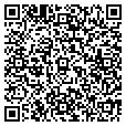 QR code with Access Alaska contacts