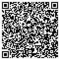 QR code with Jupiter Counseling-River Place contacts