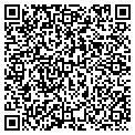 QR code with Brasfield & Gorrie contacts