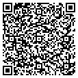 QR code with Stebbins Mission contacts
