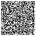 QR code with Blau Contract Fabrics Inc contacts