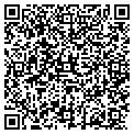 QR code with Ed Suarez Law Office contacts