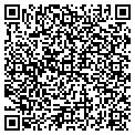 QR code with Bush Bottle Bin contacts