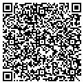 QR code with Kjkimberley Enterprises contacts