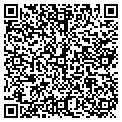 QR code with Tinney Rug Cleaners contacts