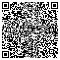 QR code with Papagayo Seafood Intl Inc contacts