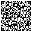 QR code with Sports Connection contacts