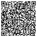 QR code with Alaska Mountain View Cabins contacts