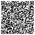 QR code with Tadpole Auto contacts