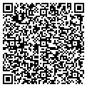 QR code with Ambulance Business Office contacts