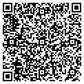QR code with Catfish Haven contacts