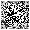 QR code with Market Place Shopping contacts