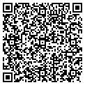 QR code with Chaz Mechanical contacts