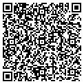 QR code with Faraldo Agustin contacts