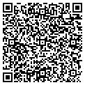 QR code with Brian's Appliance & Refrigeration contacts