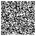 QR code with Alaska Orthodontics contacts