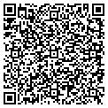 QR code with Alaska Lodging Management contacts