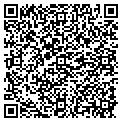 QR code with 4 Girls Only Productions contacts
