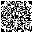 QR code with Anderson Honey Bee contacts